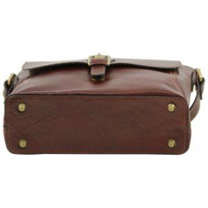 Кожена чанта TL141278-03