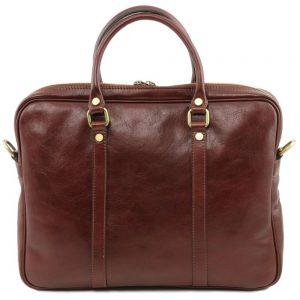 Кожена чанта TL141283-01