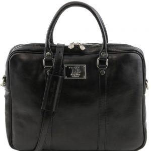 Кожена чанта TL141283-06
