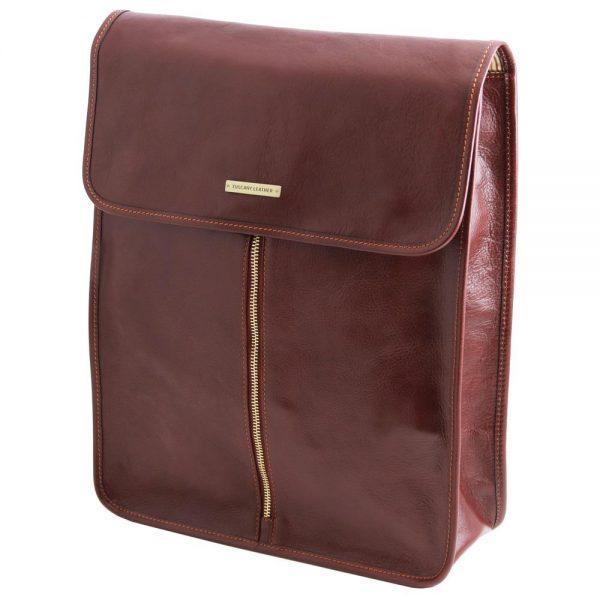 Кожена чанта TL141307-01