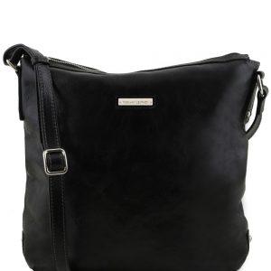 Кожена чанта TL141480-01