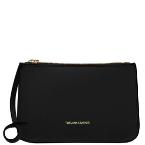 Кожена чанта TL141513-01