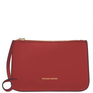 Кожена чанта TL141513-02