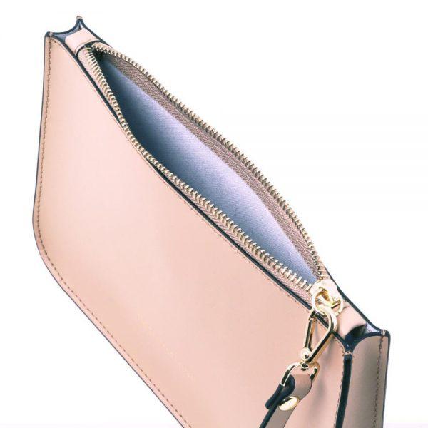Кожена чанта TL141513-05