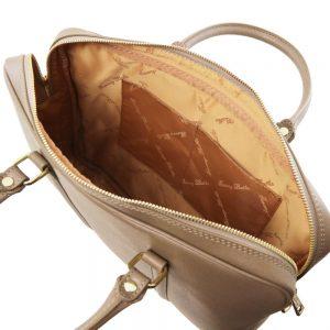 Кожена чанта TL141626-05