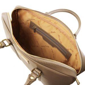 Кожена чанта TL141626-06
