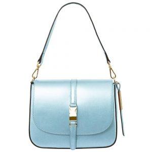 Кожена чанта TL141642-01