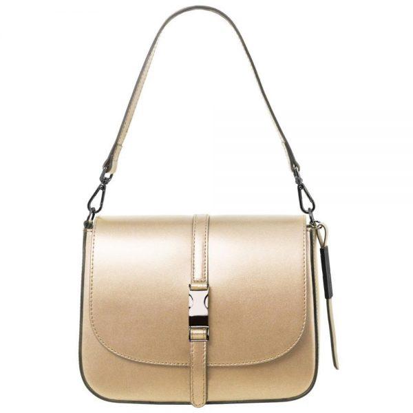 Кожена чанта TL141642-02