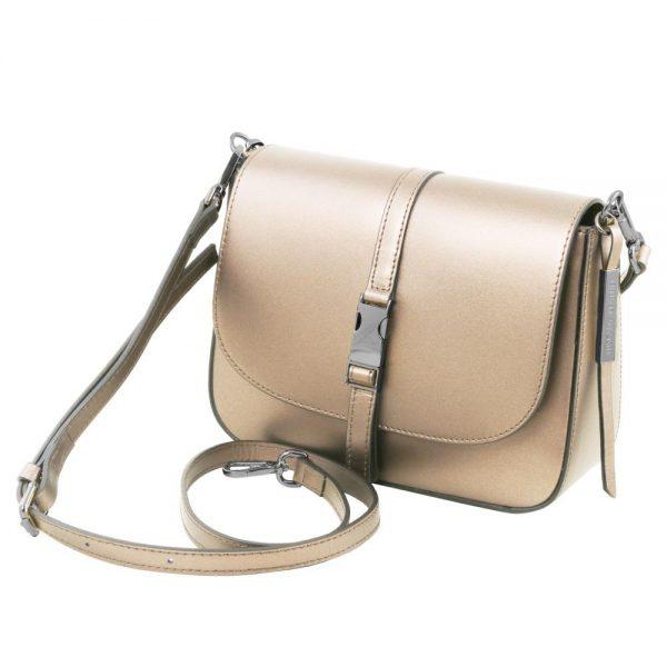 Кожена чанта TL141642-05