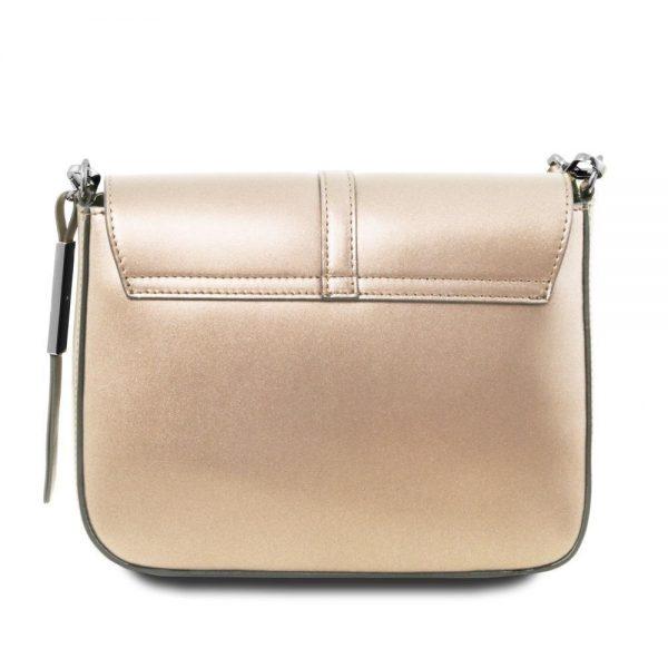 Кожена чанта TL141642-06