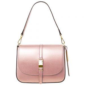Кожена чанта TL141642-07