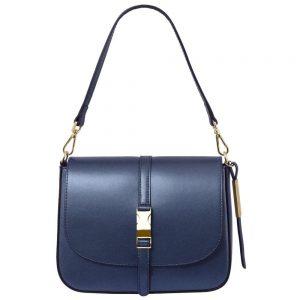 Кожена чанта TL141642-08
