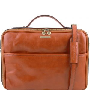 Куфар за лаптоп TL141240-02