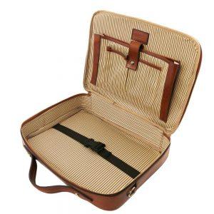 Куфар за лаптоп TL141240-03