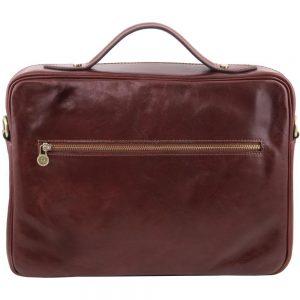 Куфар за лаптоп TL141240-04