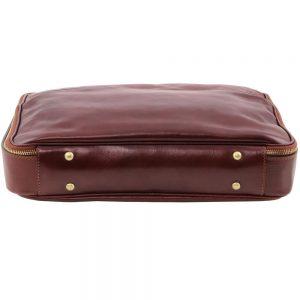 Куфар за лаптоп TL141240-05