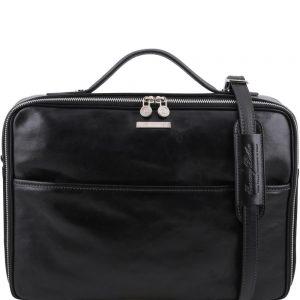 Куфар за лаптоп TL141240-07