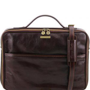 Куфар за лаптоп TL141240-08