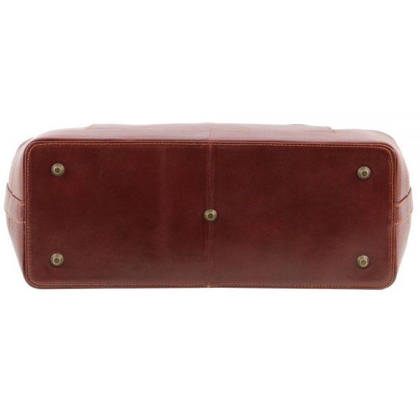 Луксозна пътна чанта TL141299-01