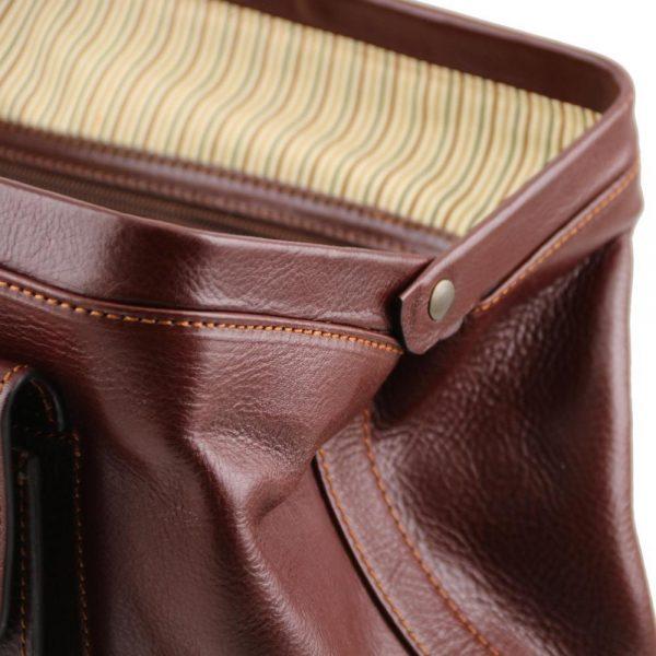 Луксозна пътна чанта TL141299-03