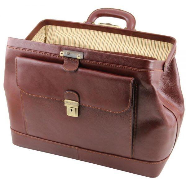 Луксозна пътна чанта TL141299-04