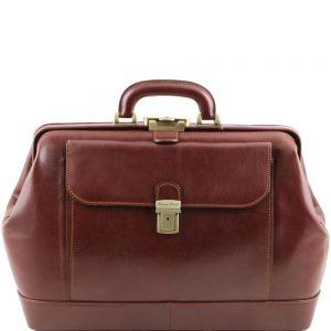 Луксозна пътна чанта TL141299-05