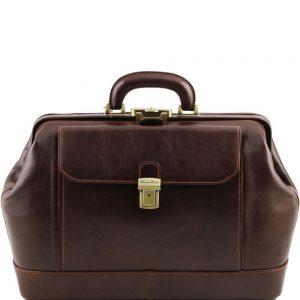 Луксозна пътна чанта TL141299-07