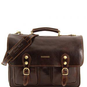 Мъжка бизнес чанта MODENA TL100310-06
