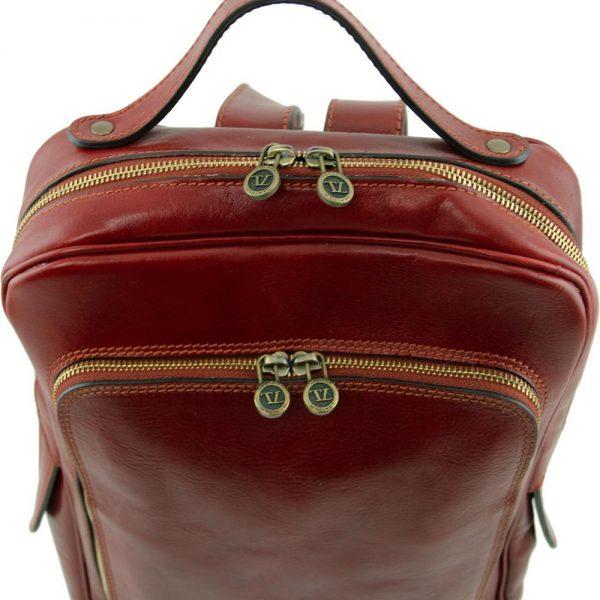 Мъжка чанта BANGKOK TL141289-02