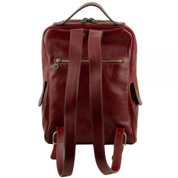 Мъжка чанта BANGKOK TL141289-03