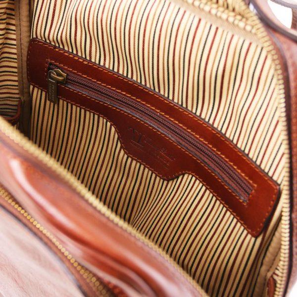 Мъжка чанта BANGKOK TL141289-04