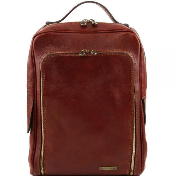 Мъжка чанта BANGKOK TL141289-05