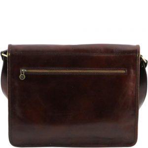 Мъжка чанта MESSENGER TL141254-01