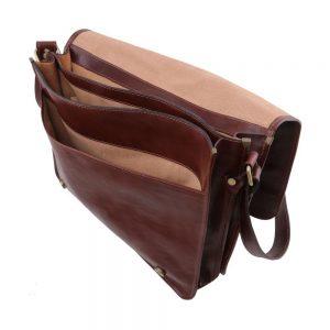 Мъжка чанта MESSENGER TL141254-02
