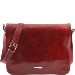 Мъжка чанта MESSENGER TL141254-08