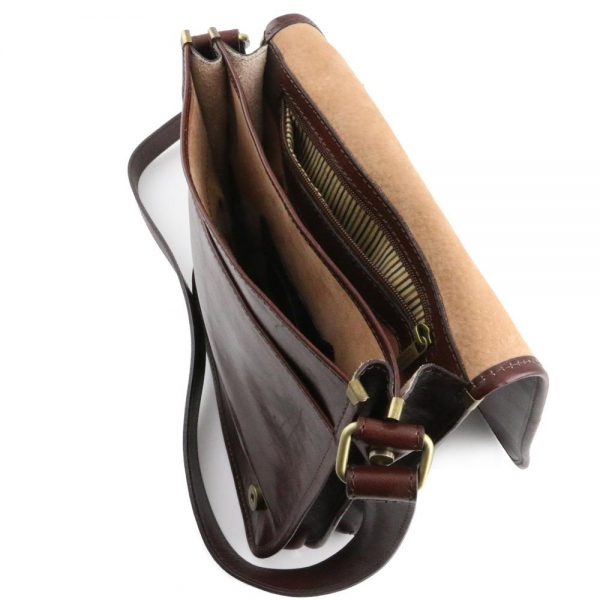 Мъжка чанта MESSENGER TL141255-01