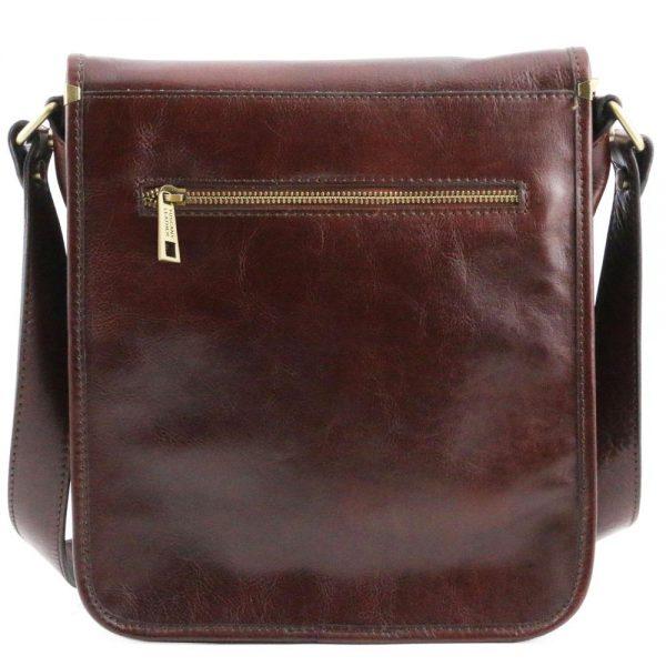 Мъжка чанта MESSENGER TL141255-03