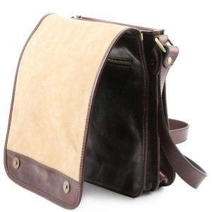 Мъжка чанта MESSENGER TL141255-04