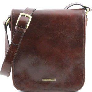 Мъжка чанта MESSENGER TL141255-05