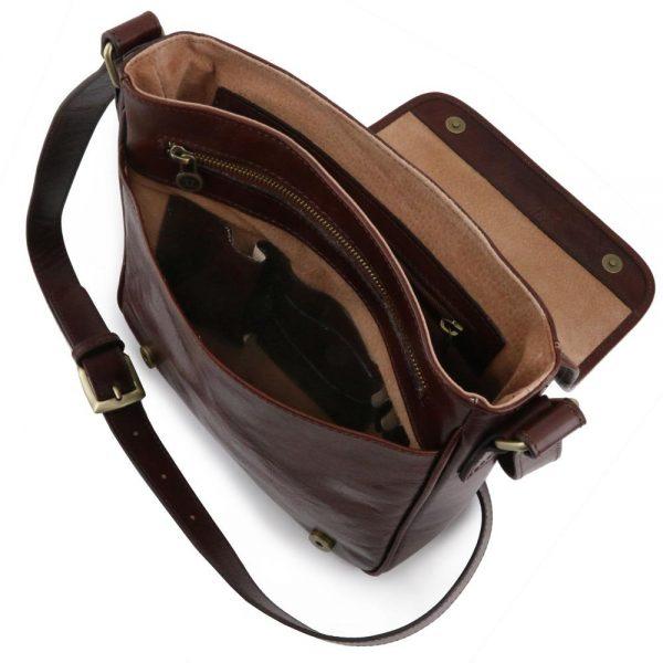 Мъжка чанта MESSENGER TL141260-01