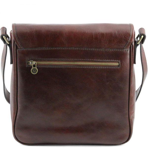 Мъжка чанта MESSENGER TL141260-02