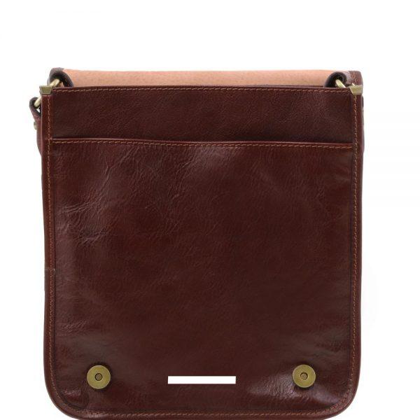 Мъжка чанта MESSENGER TL141260-04
