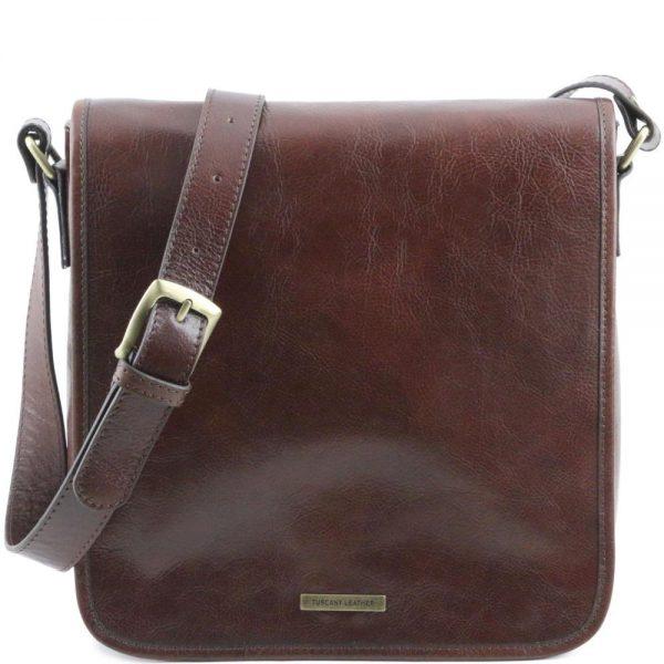 Мъжка чанта MESSENGER TL141260-05