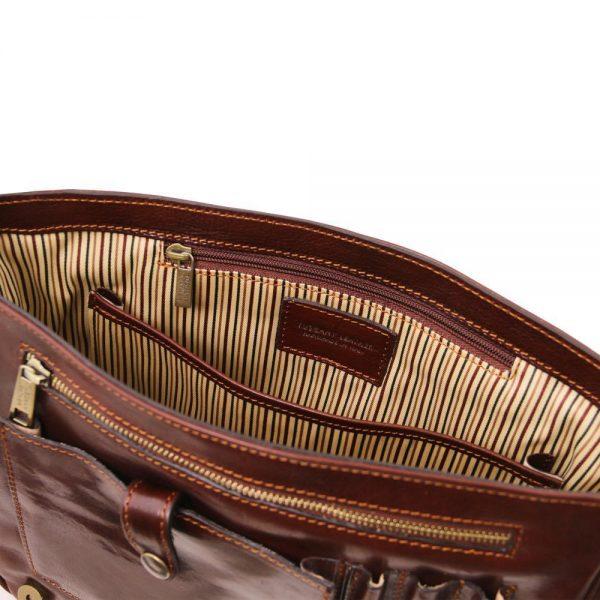 Мъжка чанта MESSENGER TL141301-01