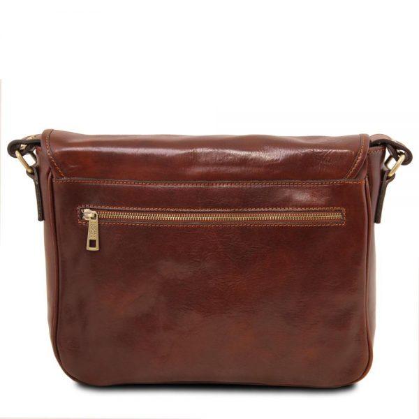 Мъжка чанта MESSENGER TL141301-02