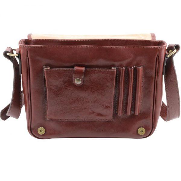 Мъжка чанта MESSENGER TL141301-03