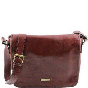 Мъжка чанта MESSENGER TL141301-05