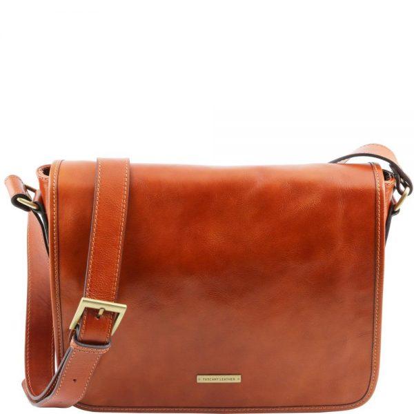 Мъжка чанта MESSENGER TL141301-07