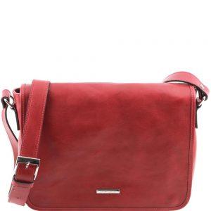 Мъжка чанта MESSENGER TL141301-08