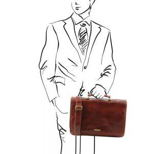 Мъжка чанта MANTOVA TL141450-04